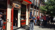 Fells Point bar One-Eyed Mike's auctioned for $1.25 million