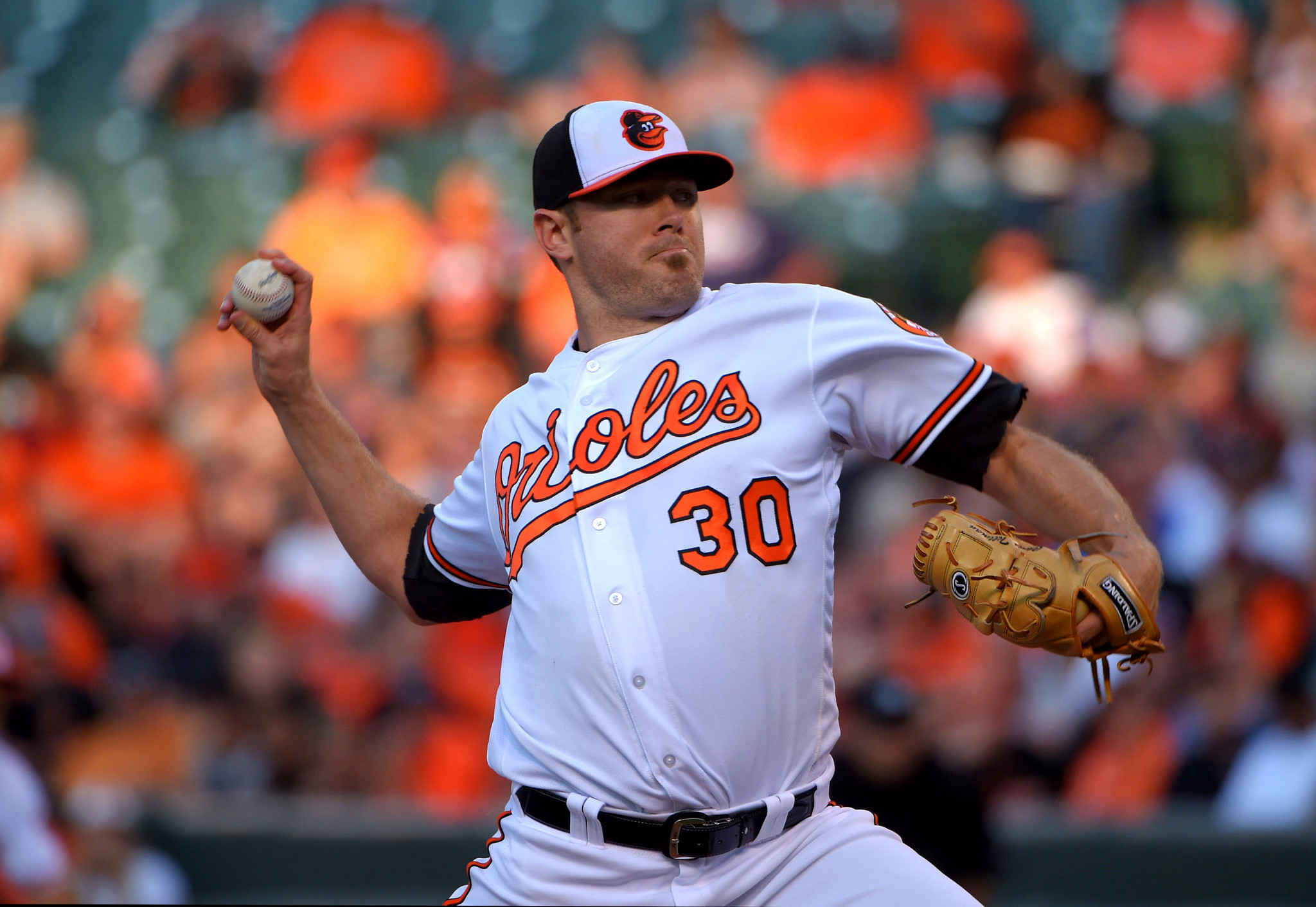 Bal-orioles-on-deck-what-to-watch-thursday-at-mariners-20160630