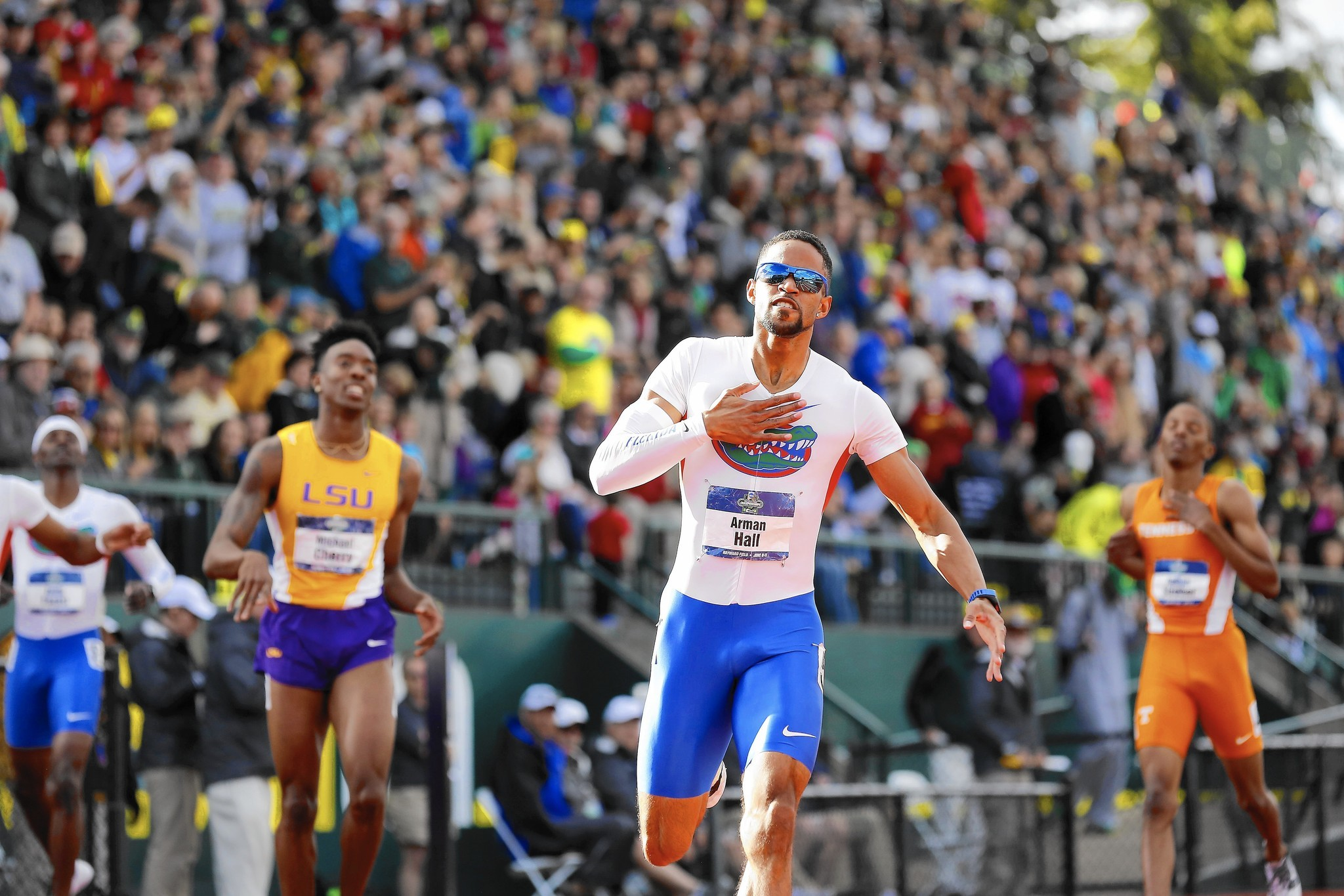 Os-gators-track-and-field-0701-20160630