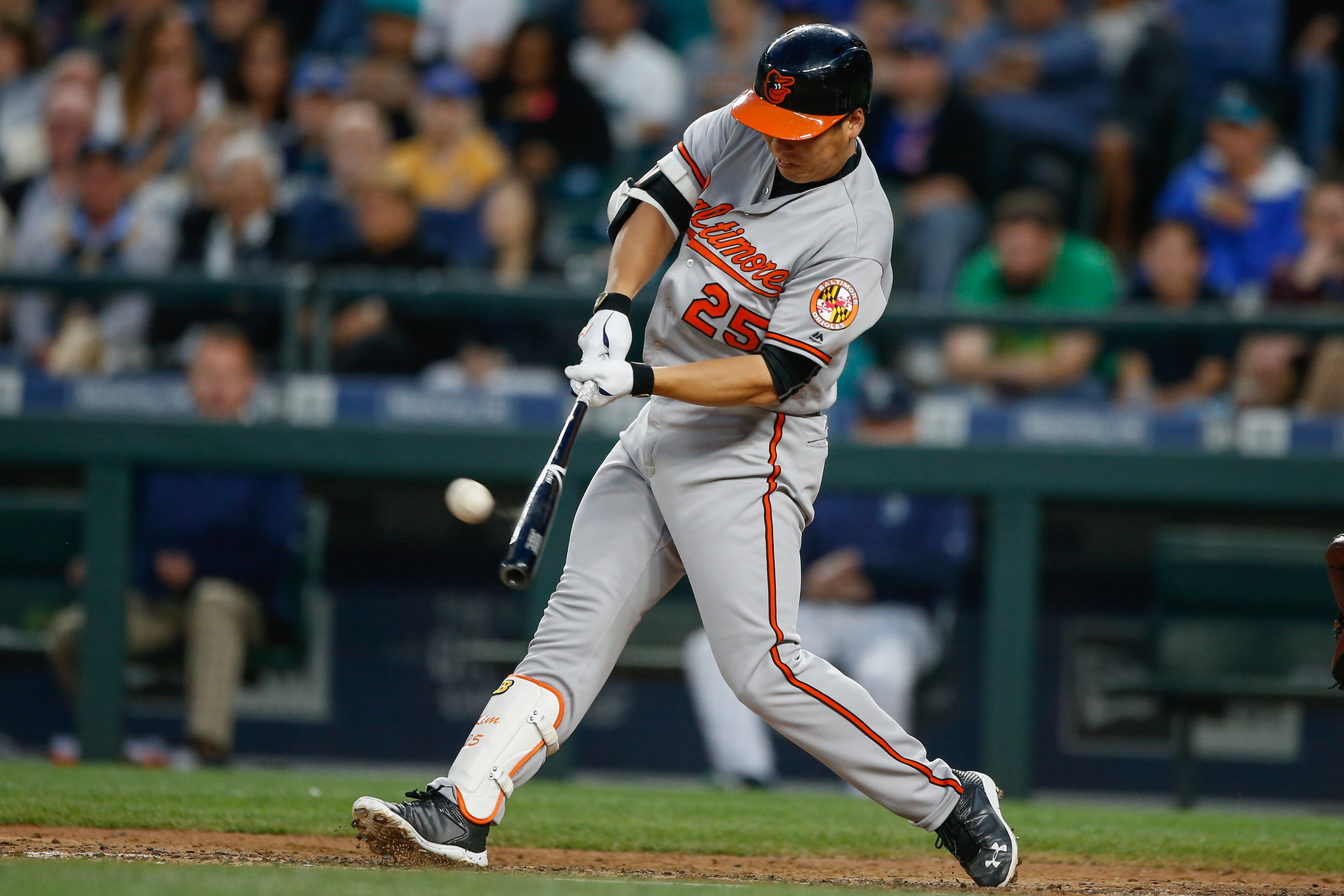 Bal-orioles-set-june-home-run-record-with-hyun-soo-kim-s-seventh-inning-home-run-in-seattle-20160630