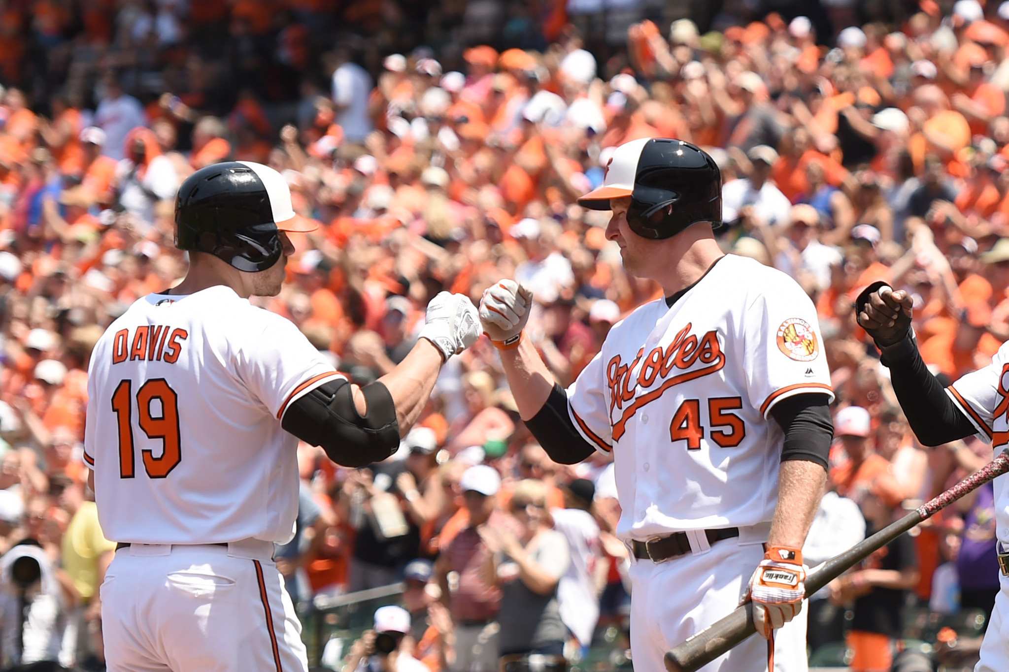 Bal-orioles-on-deck-what-to-watch-friday-at-mariners-20160701