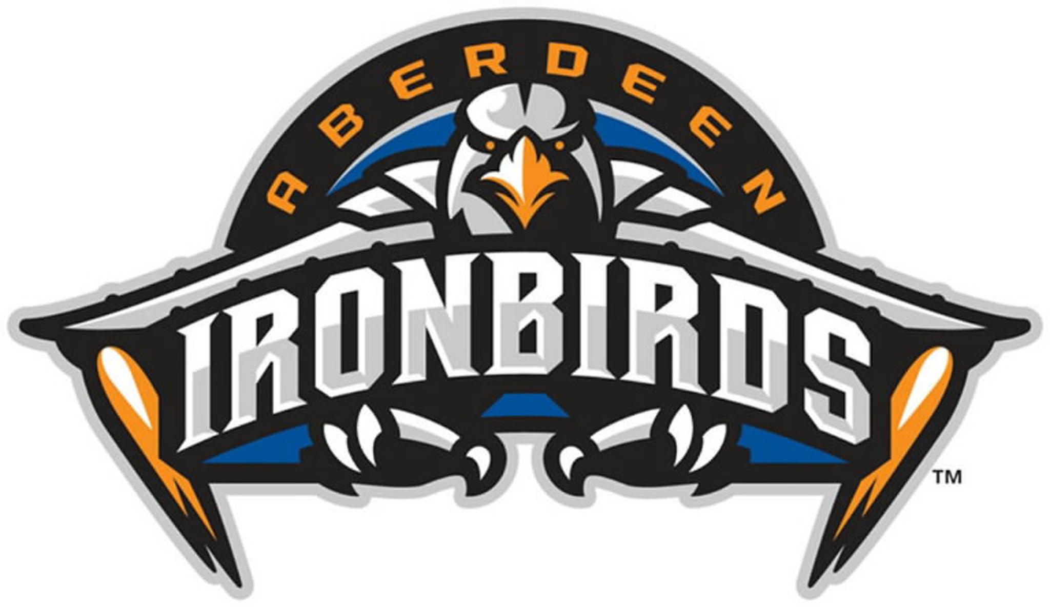 Afbeeldingsresultaat voor Aberdeen Ironbirds