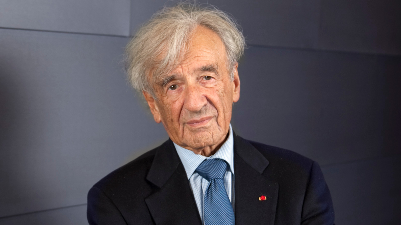 a story of a jewish man in a concentration camp in night by elie weisel Book summary about night  twelve-year-old elie wiesel spends much time and emotion on the talmud and on jewish mysticism  a concentration camp elie's mother .
