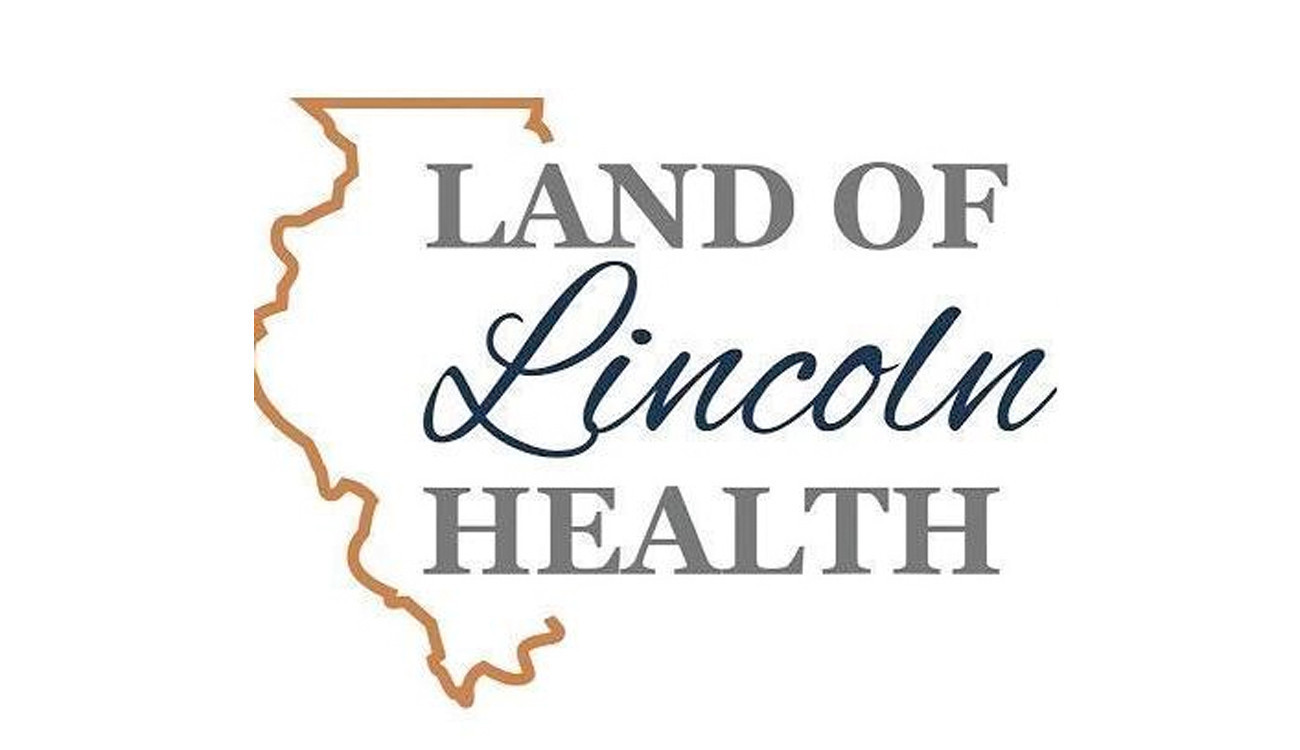 Lincoln Financial Services Insurance