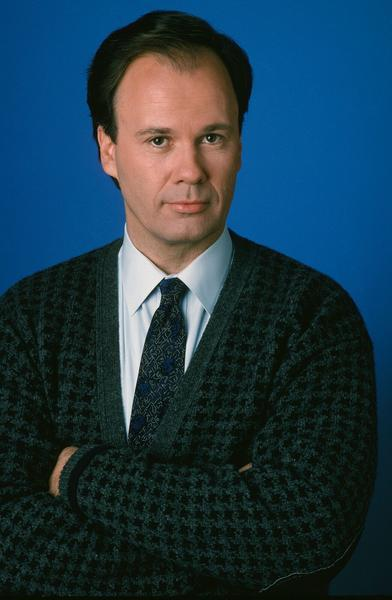 Image result for mr belding