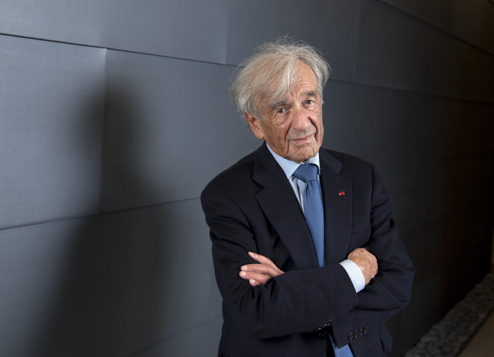"elie wiesel essay ethics Judith ginsberg: ""elie wiesel's ethics contest: 25 years of reading essays for elie"" ginsberg has served for more than 25 years as executive director of foundations dedicated to jewish philanthropy."