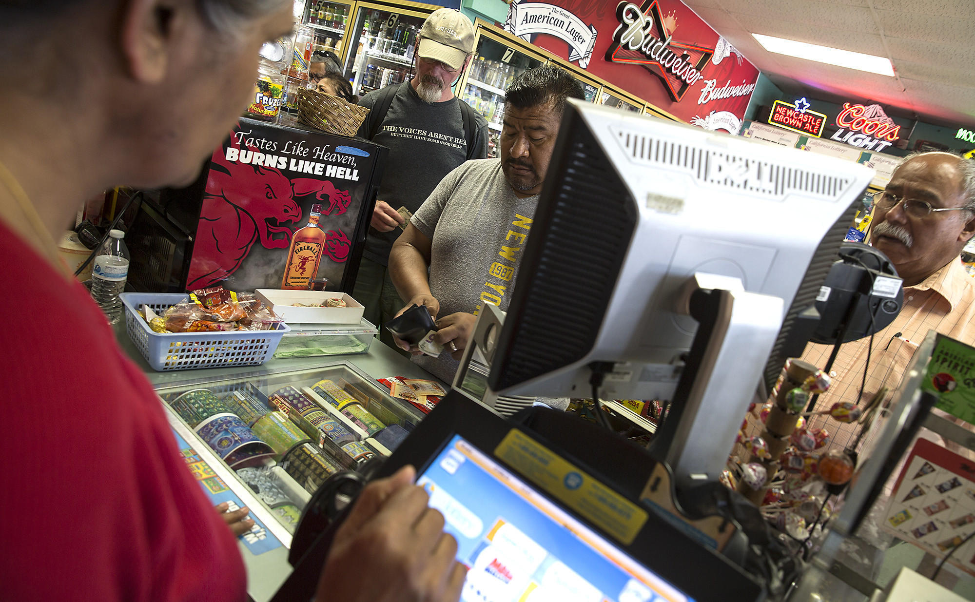So what's the better bet: Powerball, Mega Millions or Super Lotto Plus? We ask the experts