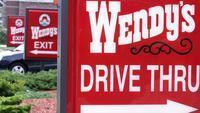 Check this list to see if your credit card information may have been exposed in Wendy's data breach - The Morning Call