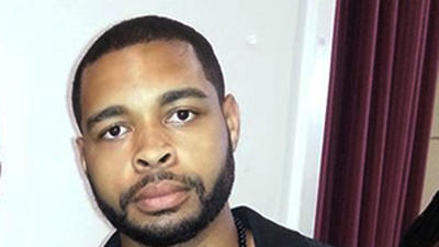 What we know about the Dallas gunman: Army veteran reportedly said he 'wanted to kill white people'