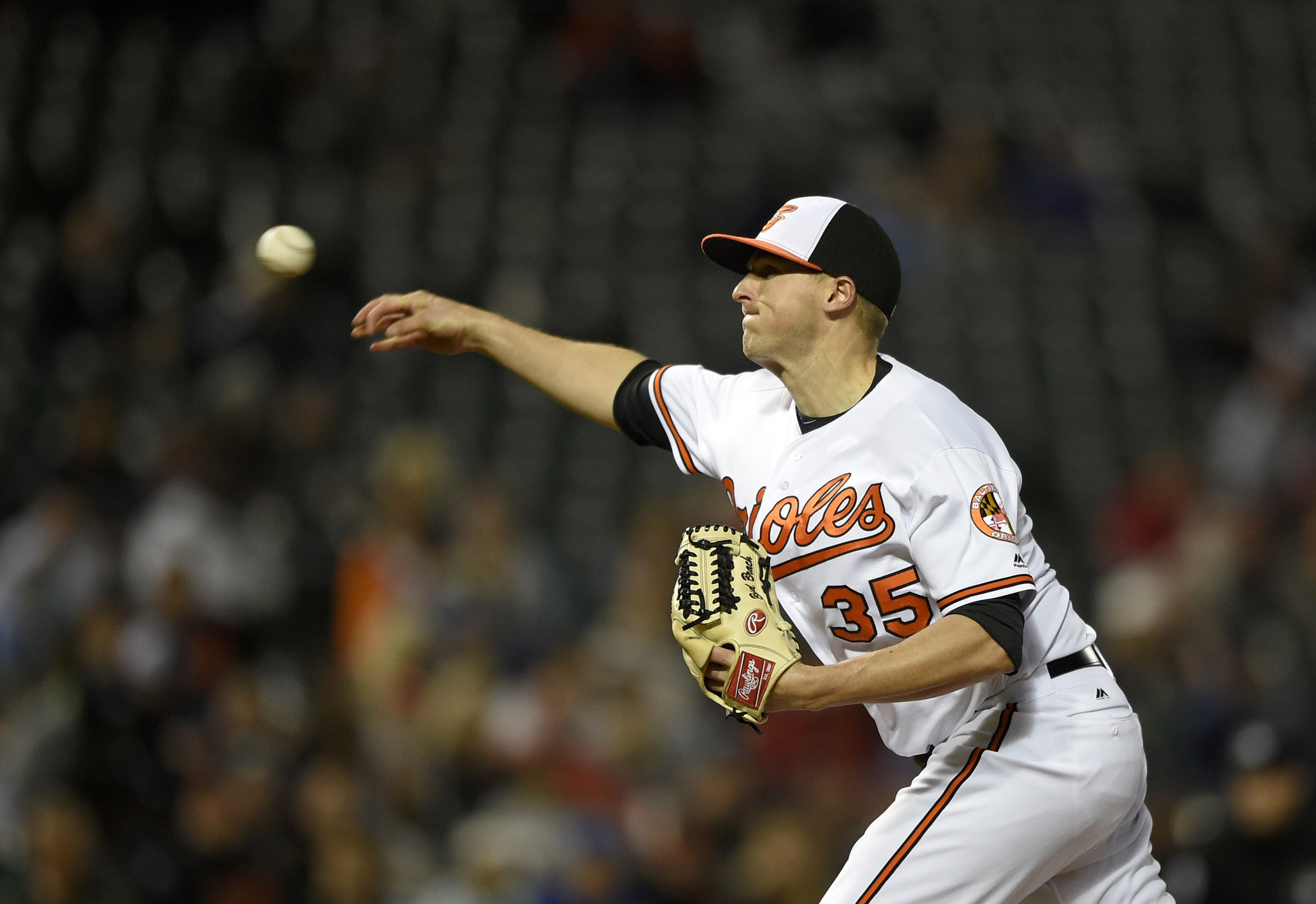 Bs-sp-orioles-all-star-advance-0712-20160711