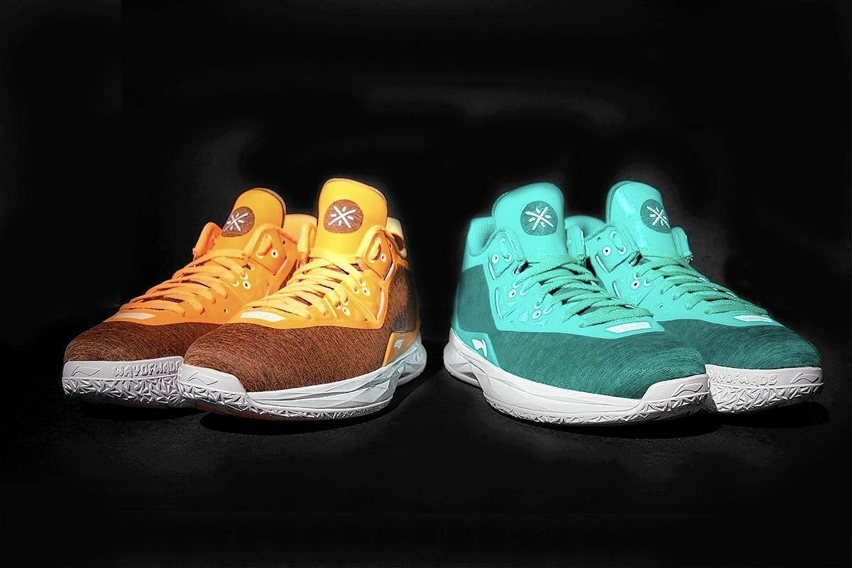 Ct-dwyane-wade-shoes-chicago-inc-spt-0712-20160711