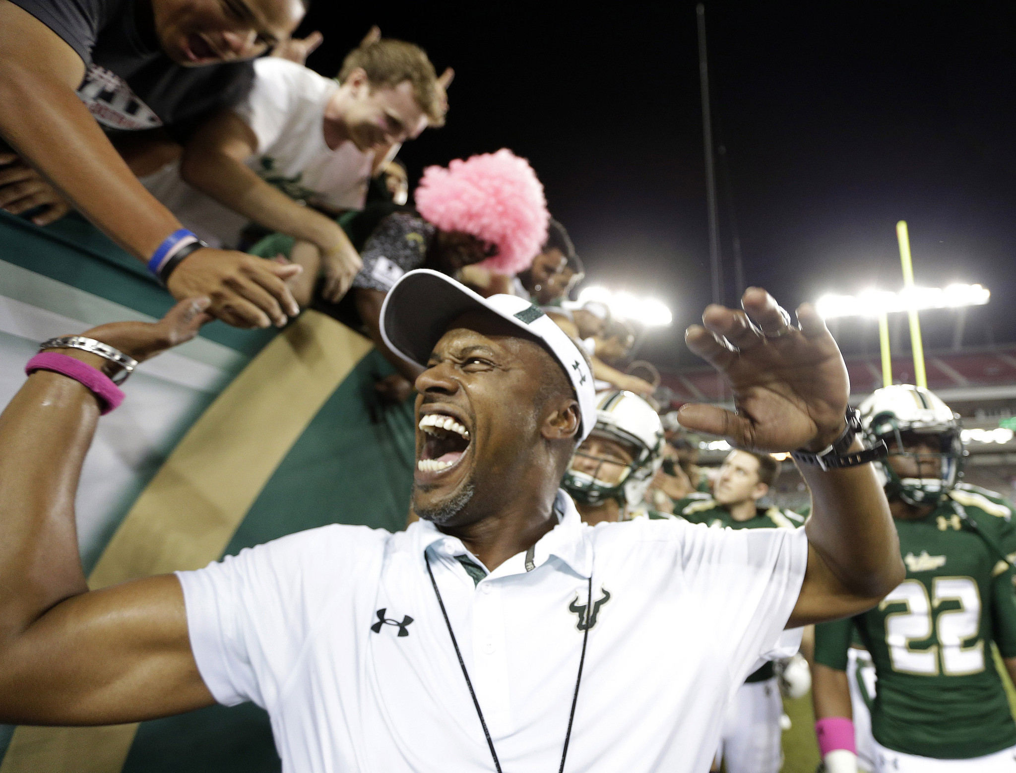 Os-college-football-countdown-no-45-usf-20160711