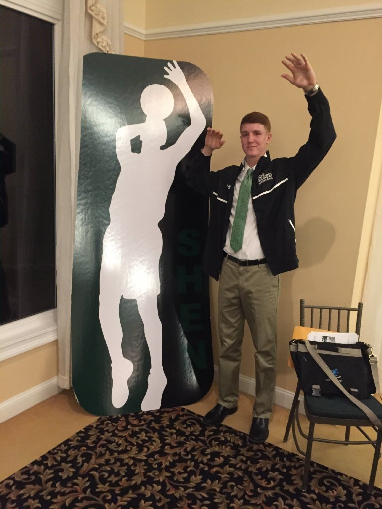 Bal-incoming-maryland-freshman-kevin-huerter-named-to-u-18-national-basketball-team-20160713