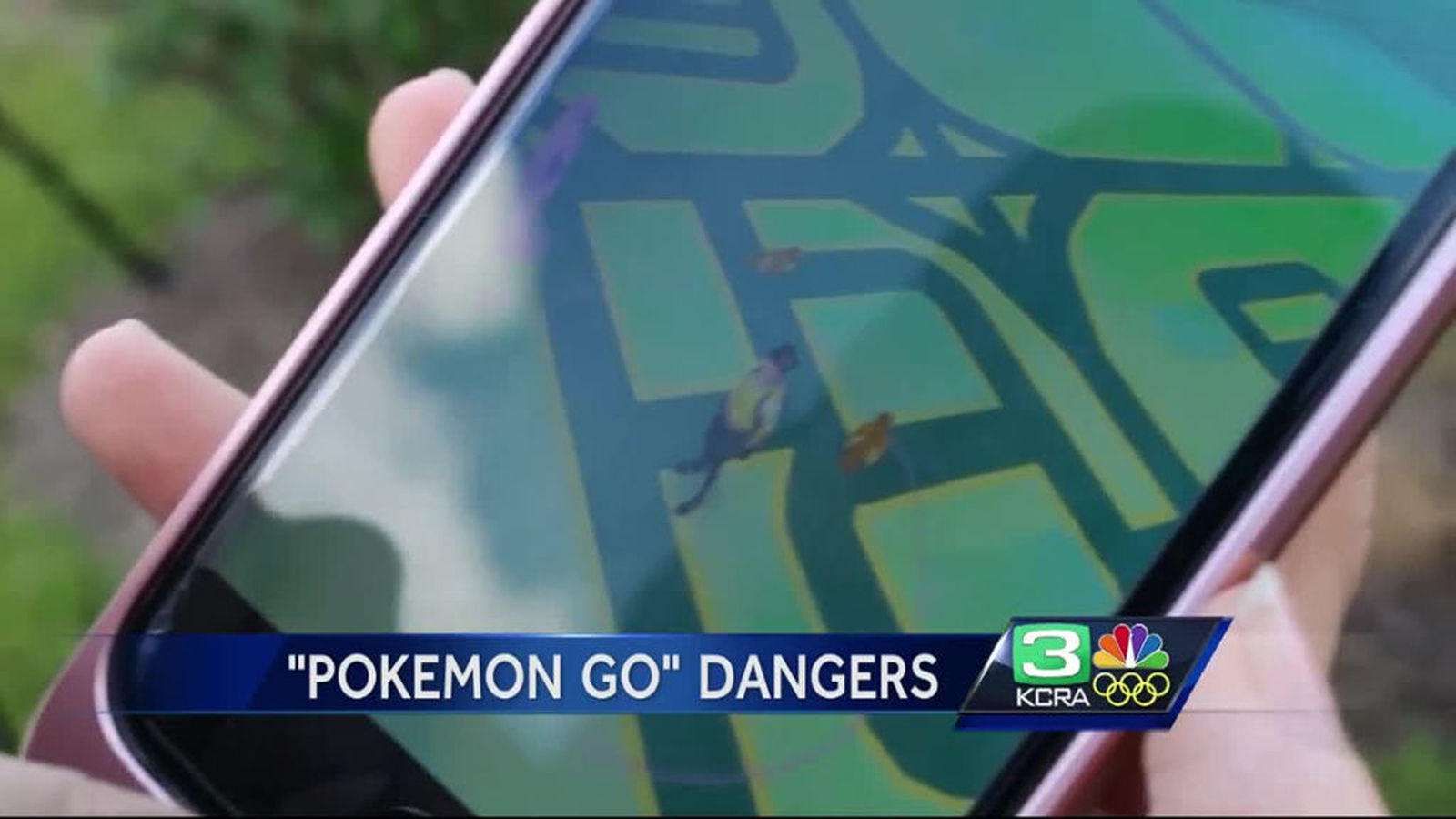 two men reportedly robbed and carjacked while playing 39 pokemon go 39 at northern california park. Black Bedroom Furniture Sets. Home Design Ideas