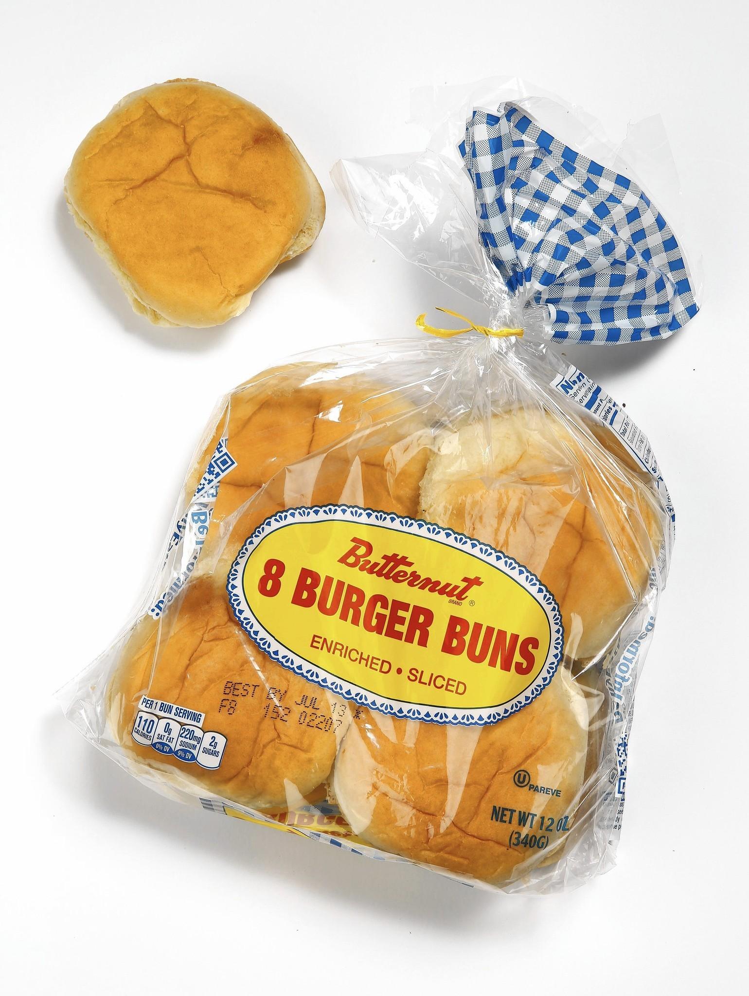 Best Hot Dog Bun Brands