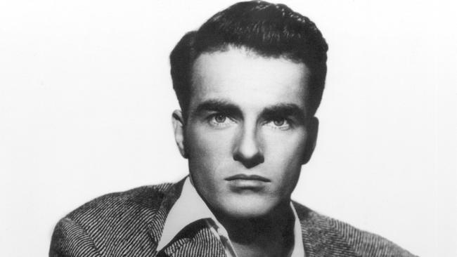 montgomery clift biopicmontgomery clift parents, montgomery clift photos, montgomery clift nndb, montgomery clift car, montgomery clift nuremberg, montgomery clift wiki, montgomery clift rock hudson, montgomery clift, montgomery clift death, montgomery clift photos after accident, montgomery clift biopic, montgomery clift before and after, montgomery clift quotes, montgomery clift matt bomer, montgomery clift interview, montgomery clift tumblr, montgomery clift documentary, montgomery clift red river, montgomery clift bio, montgomery clift imdb