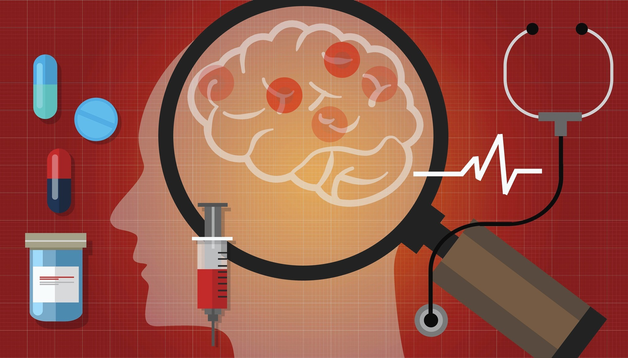 Cancer Drug Shows Early Promise for Parkinsons Disease