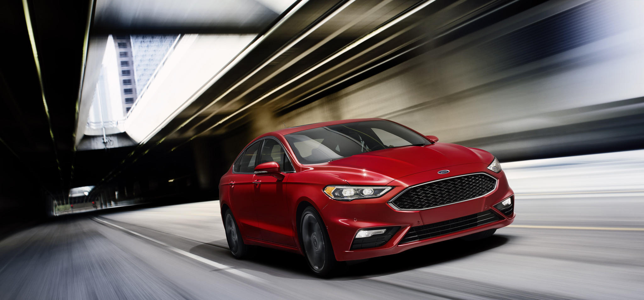 & Ford Fusion Energi is a platinum-grade plug-in - LA Times markmcfarlin.com
