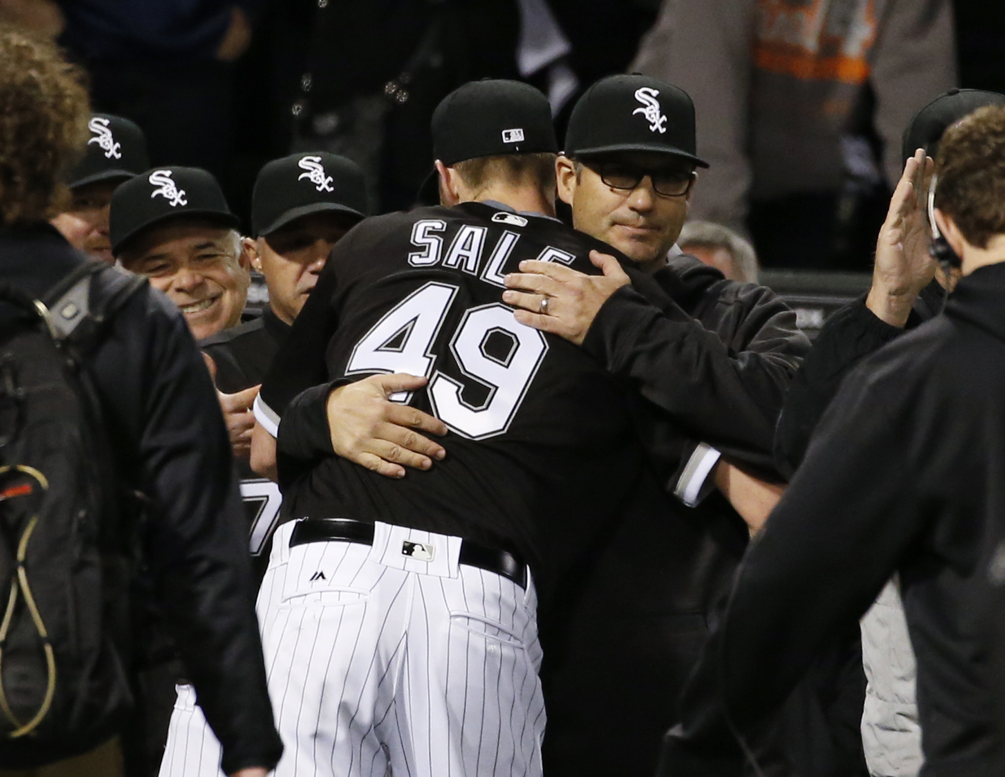 Ct-white-sox-whats-ahead-spt-0715-20160714