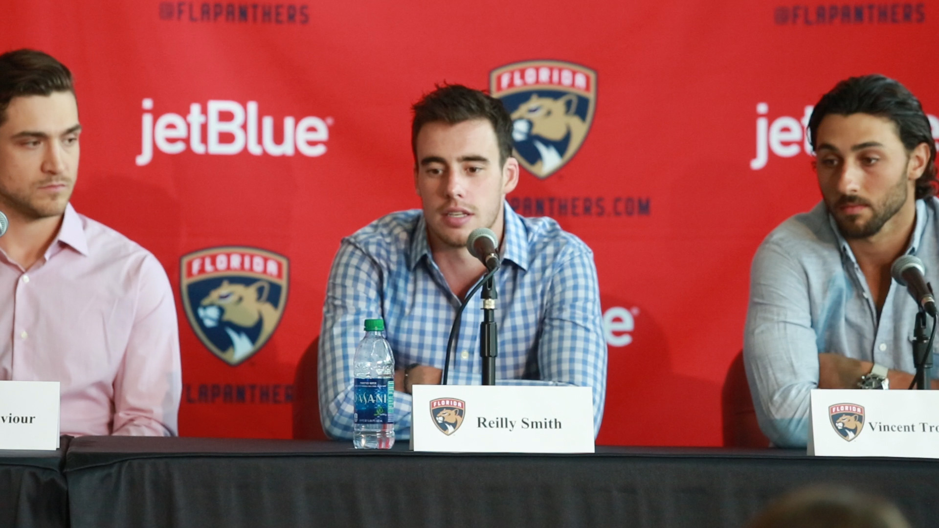 Fl-panthers-reilly-smith-extension-video-20160714