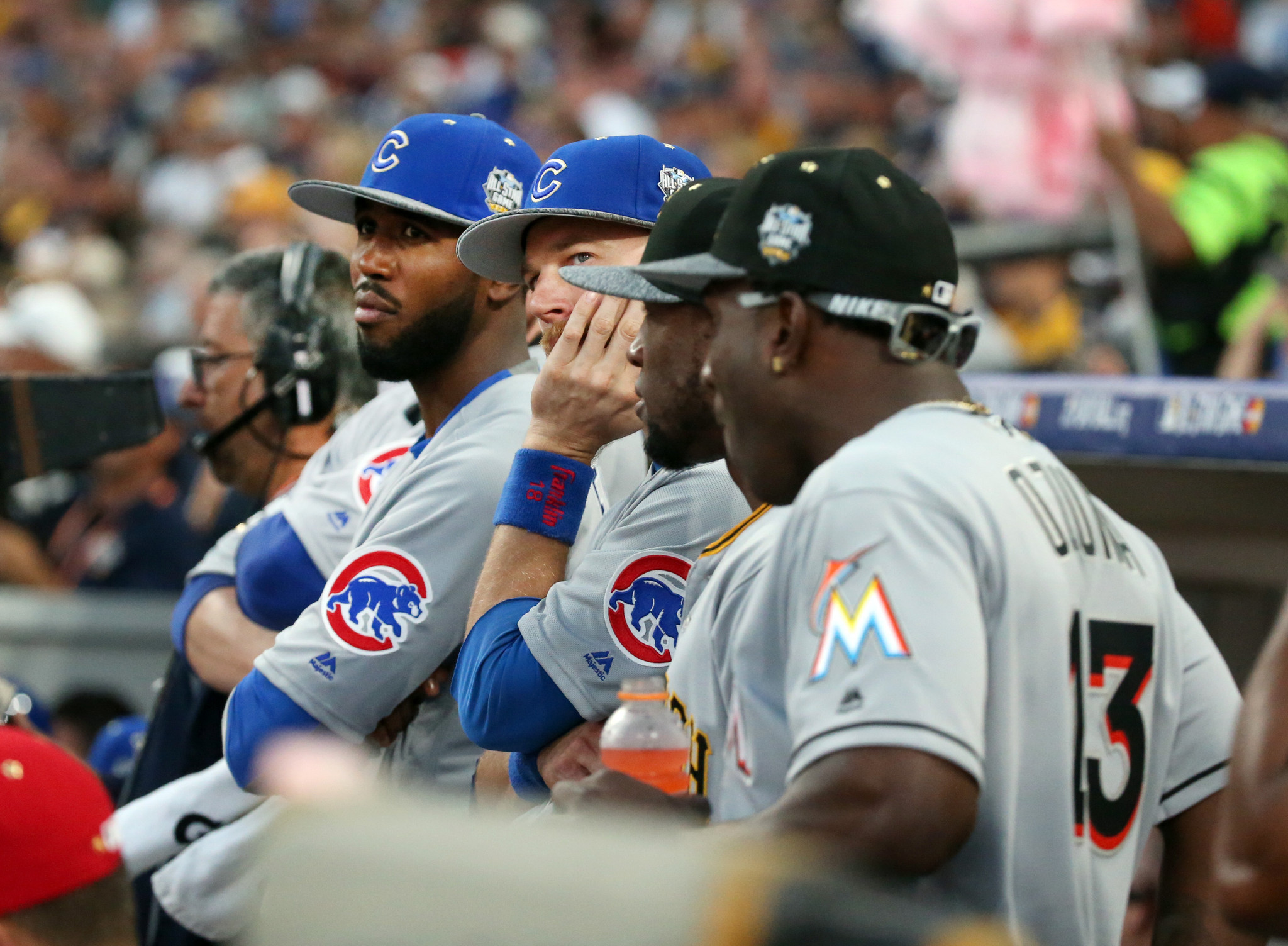 Ct-cubs-weight-spt-0715-20160714