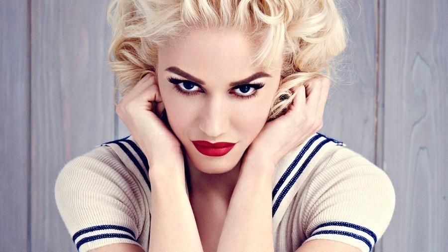 Gwen Stefani is back, without a doubt - southflorida.com