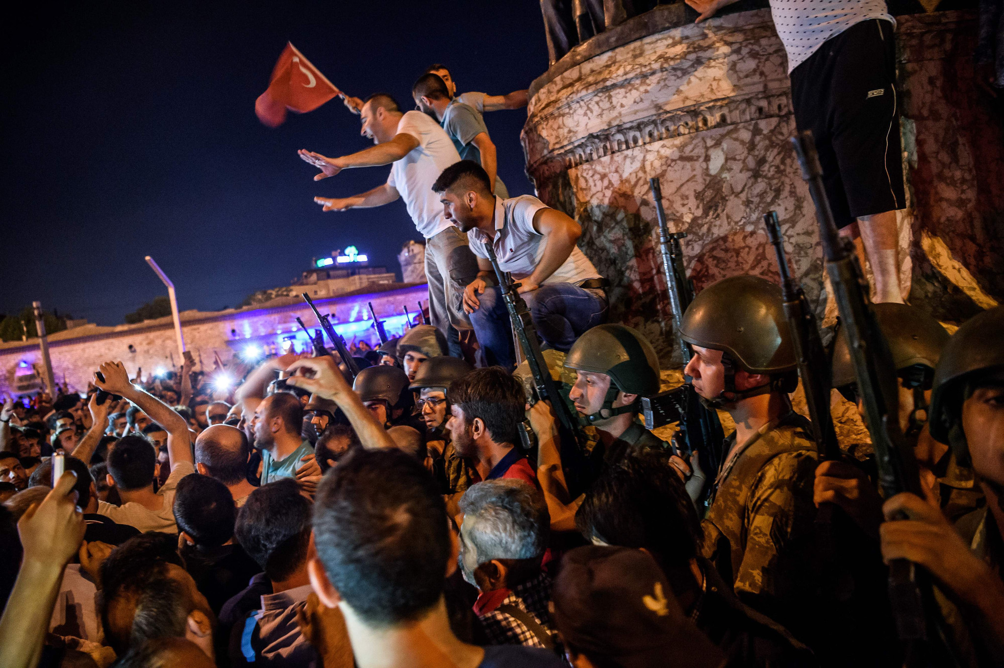 Os-serge-ibaka-turkey-military-coup-20160715