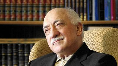 Turkey's coup accusations cast spotlight on Fethullah Gulen, a reclusive cleric exiled in Pennsylvania