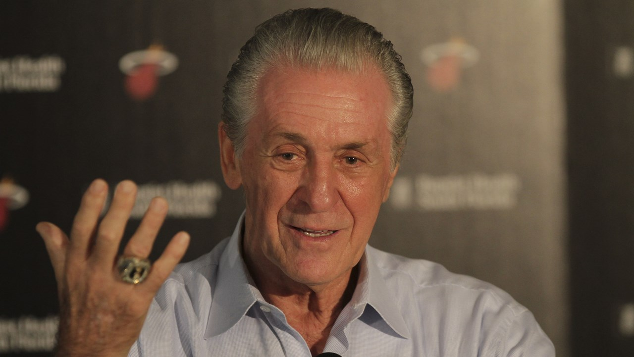 Sfl-miami-heat-pat-riley-presser-s071616