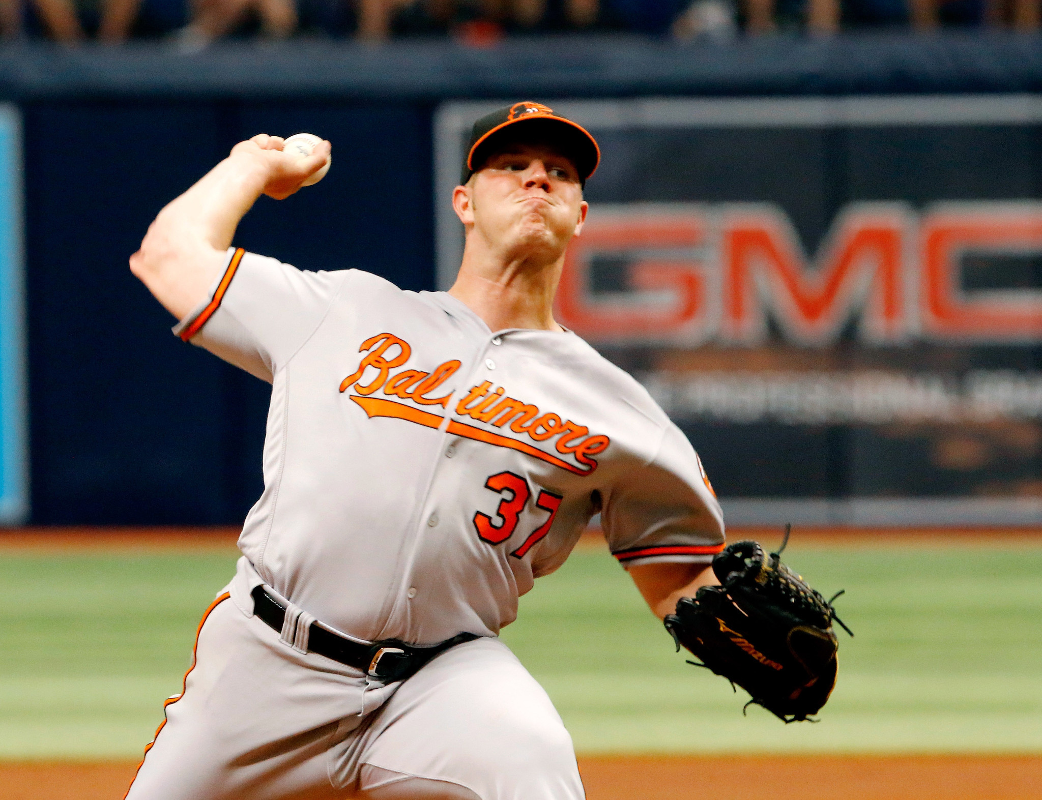 Bs-sp-orioles-rays-0718-20160717