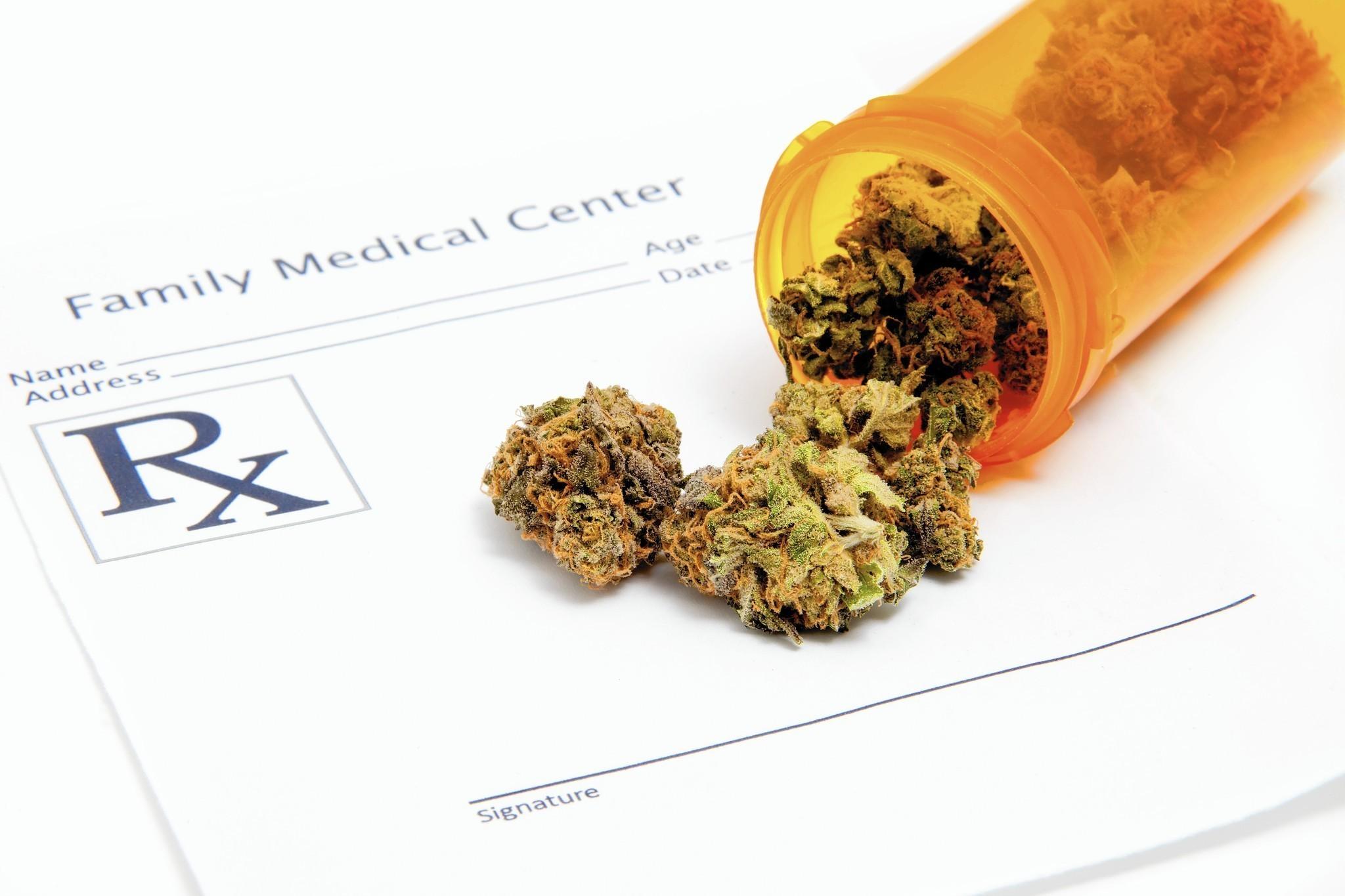 winter garden to consider temporary hold on medical marijuana