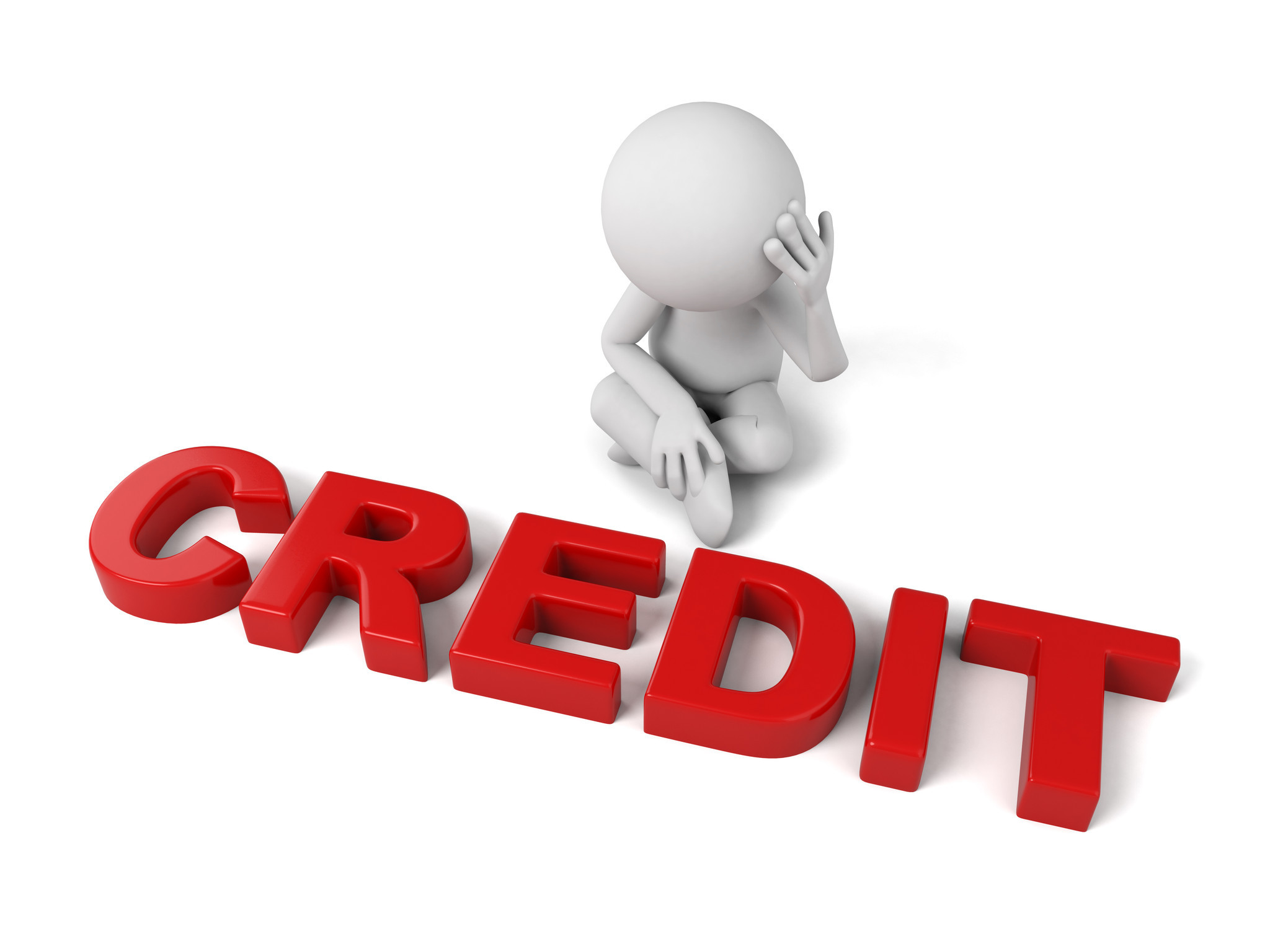 How have you learned to manage your money and credit responsibly?