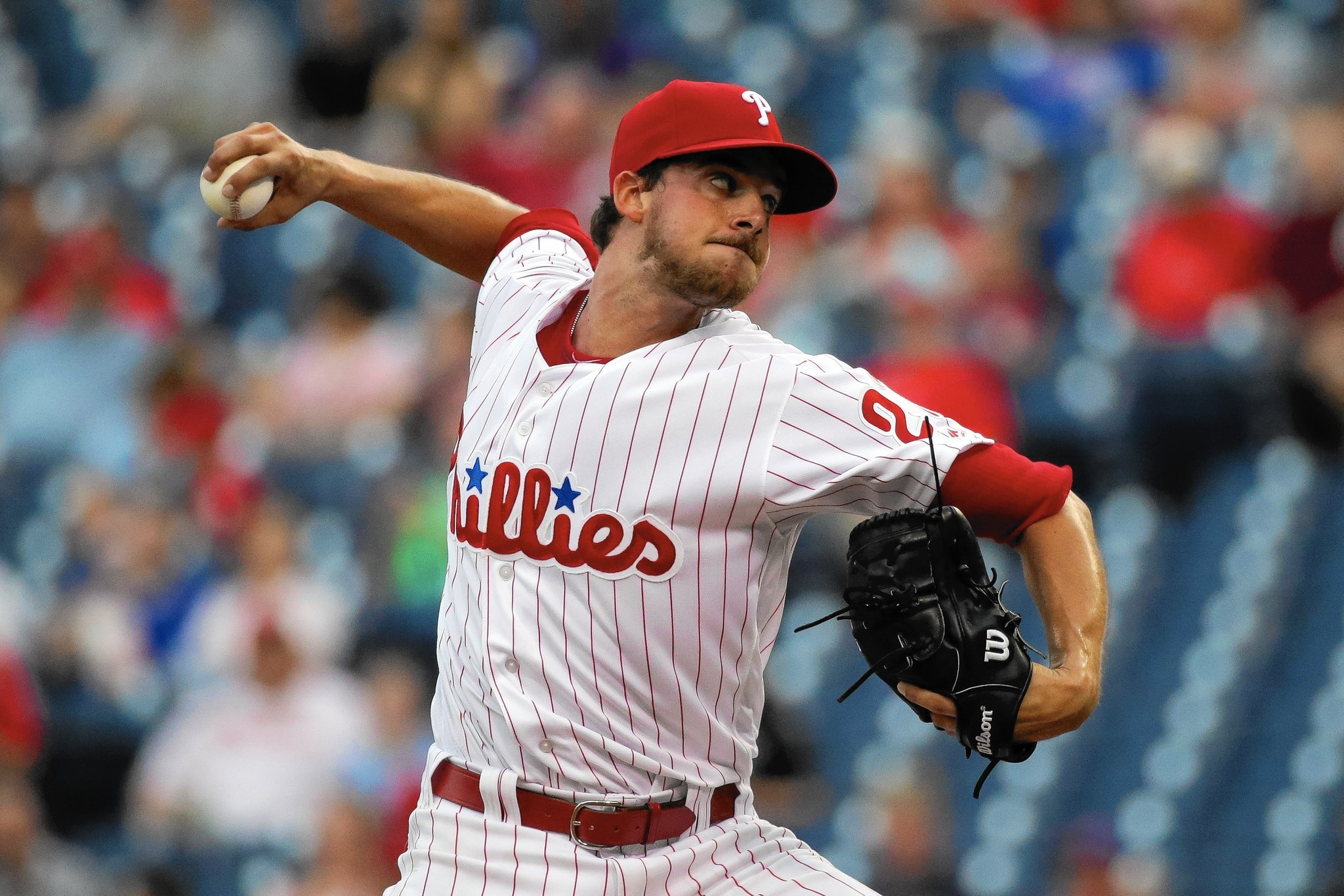 Mc-phillies-marlins-game-0718-20160718