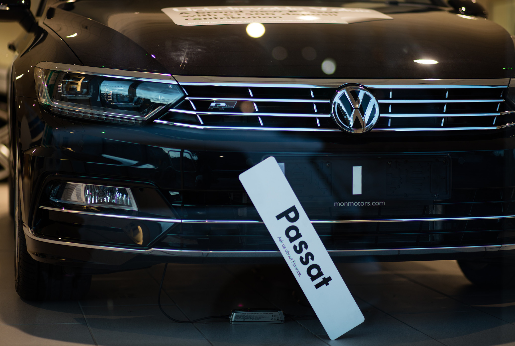 md maryland scandal sun dealership baltimore volkswagen sues over lawsuit bs story news emissions