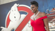 Comedian Leslie Jones doesn't find racism funny, and neither should you