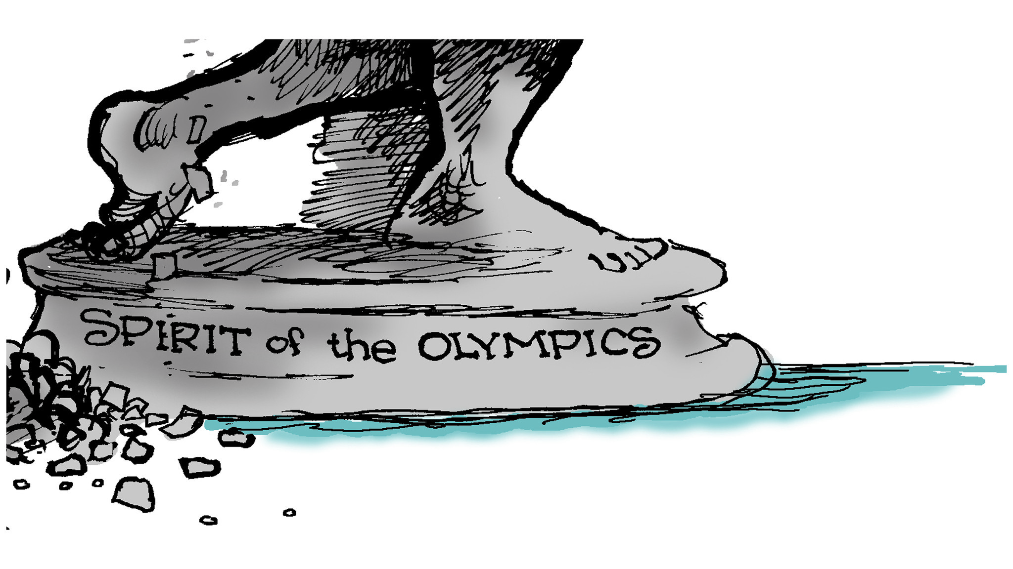 ct-olympic-doping-20160719