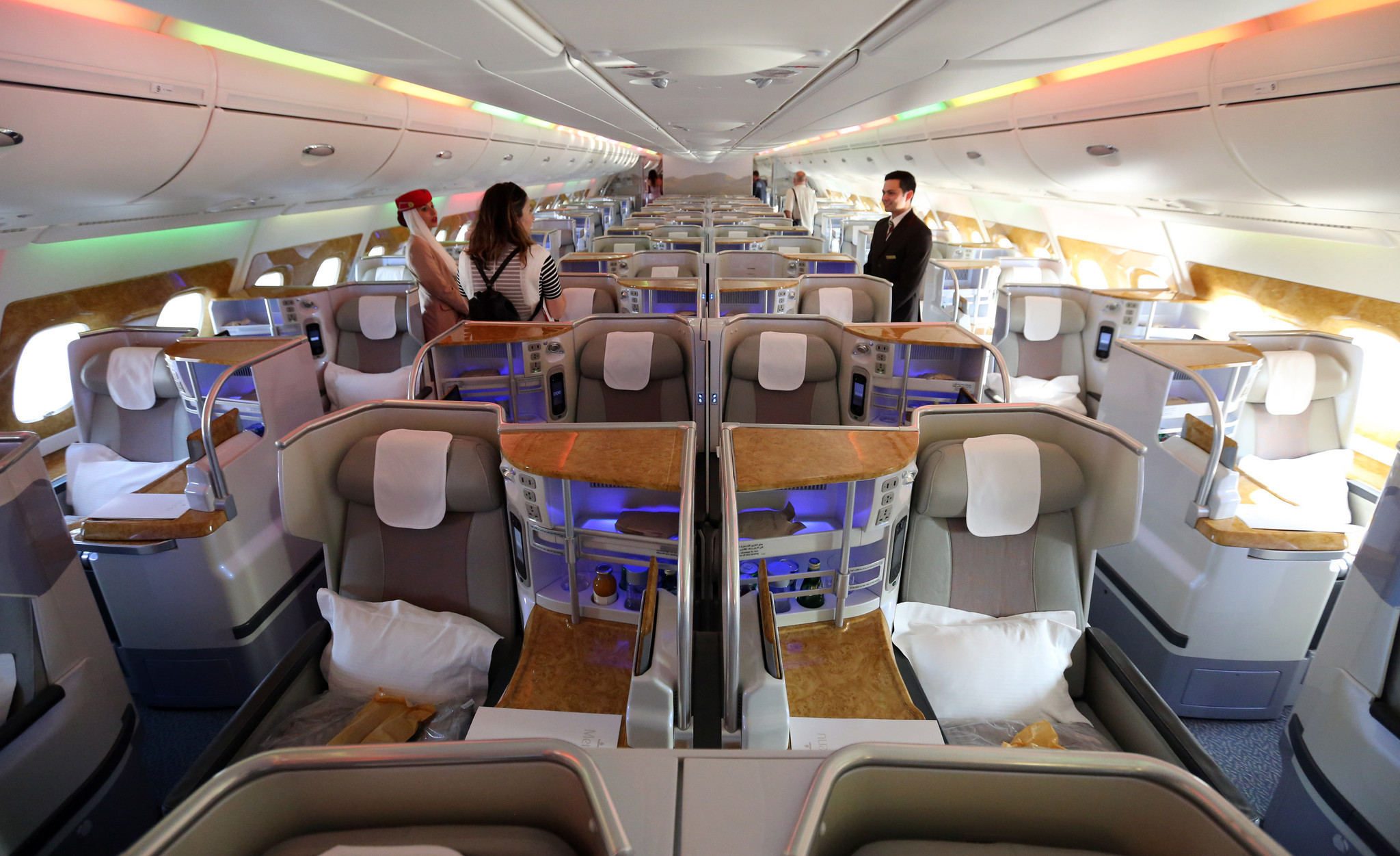 airbus a380 story Airbus a380 eastern arsenal  billionaire buys himself an a380 by gregory  mone technology  airbus a380 the biggest airliner ever built takes flight.