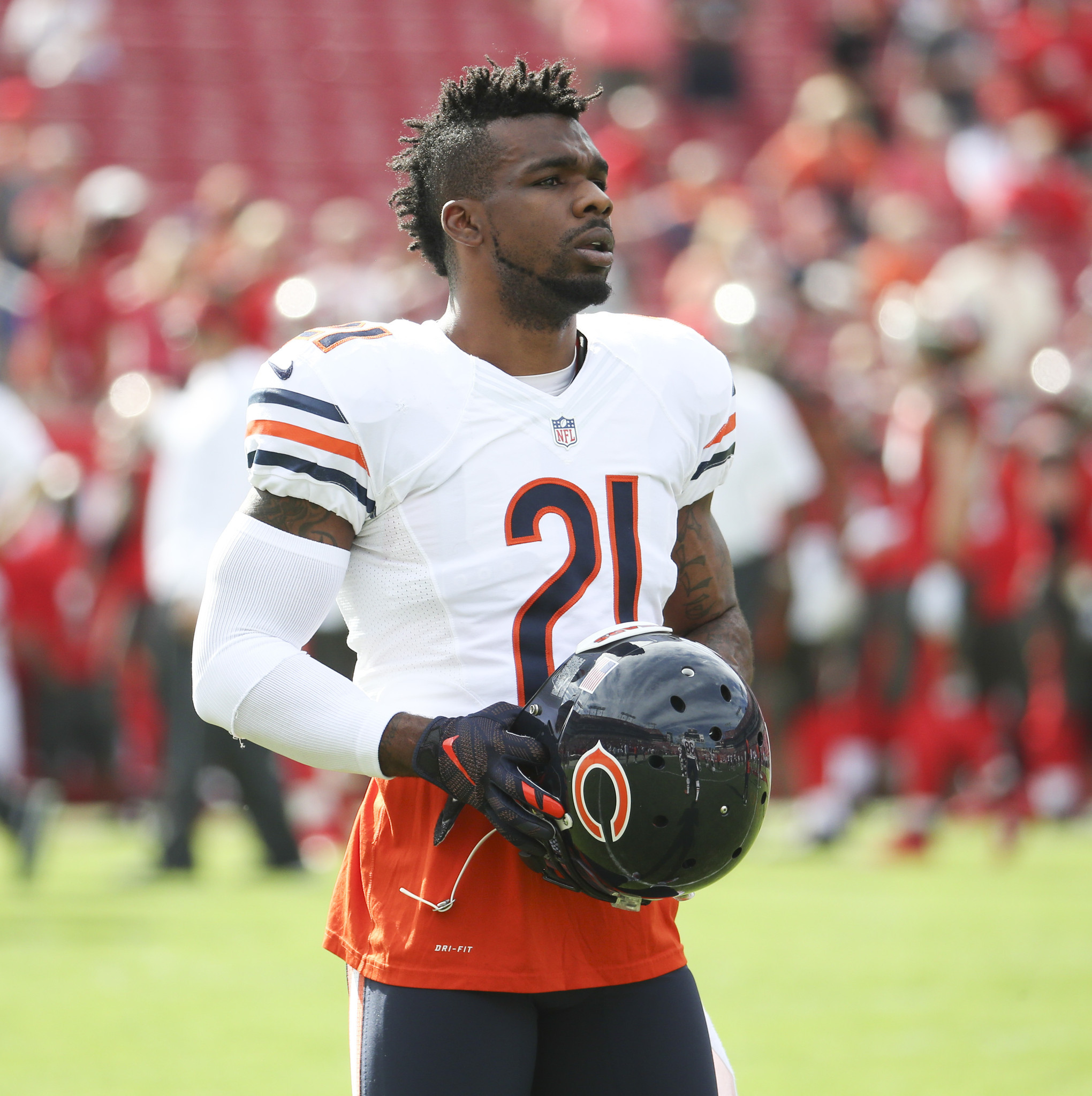 Ct-cornerbacks-preview-bears-spt-0721-20160720