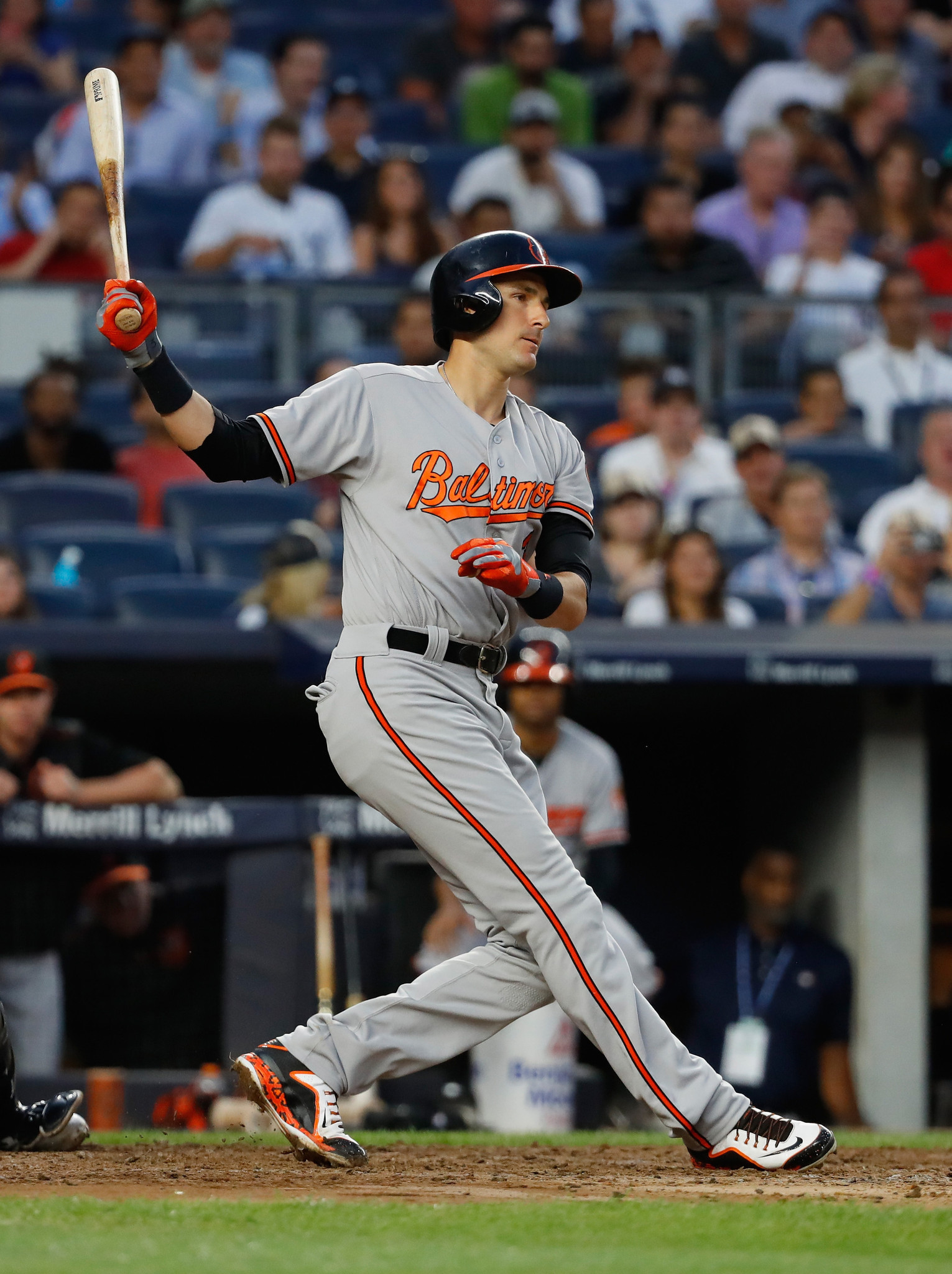 Bal-orioles-recap-birds-stifled-again-blanked-5-0-by-yankees-for-fourth-straight-loss-20160720