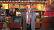Roger Ailes' monstrous legacy: Fox News chief changed TV, culture for the worse