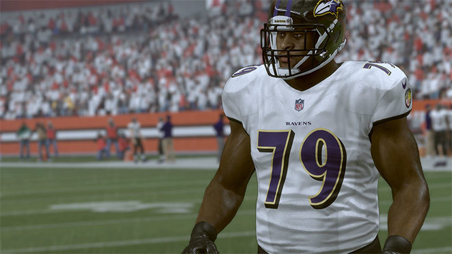 Bal-ravens-rookie-ronnie-stanley-rates-well-in-upcoming-madden-video-game-20160721