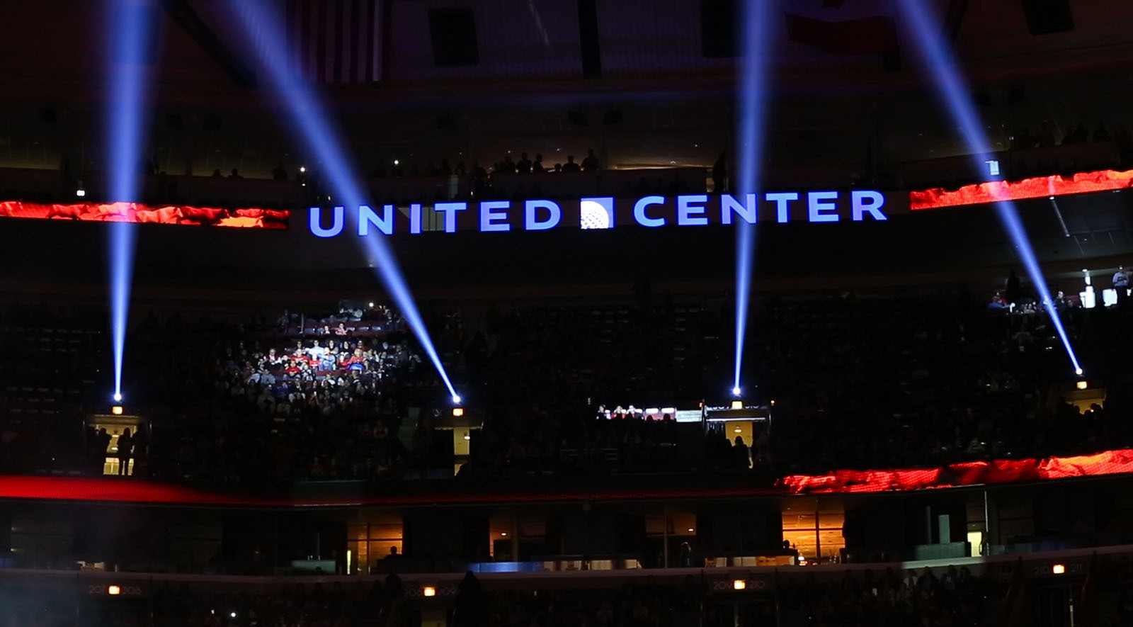 Ct-united-center-nba-all-star-game-spt-0722-20160721