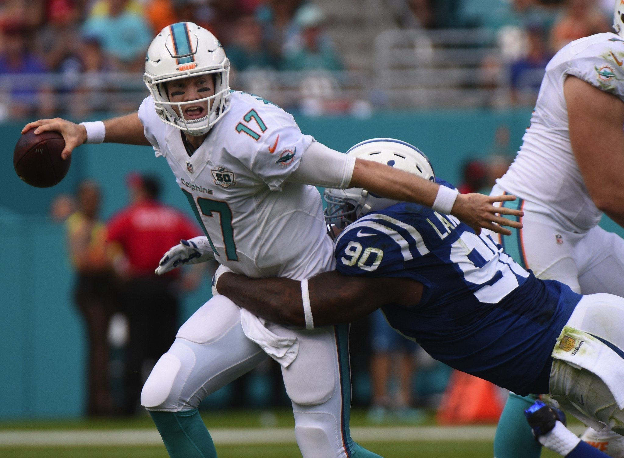 Sfl-these-miami-dolphins-need-to-have-a-big-year-20160721
