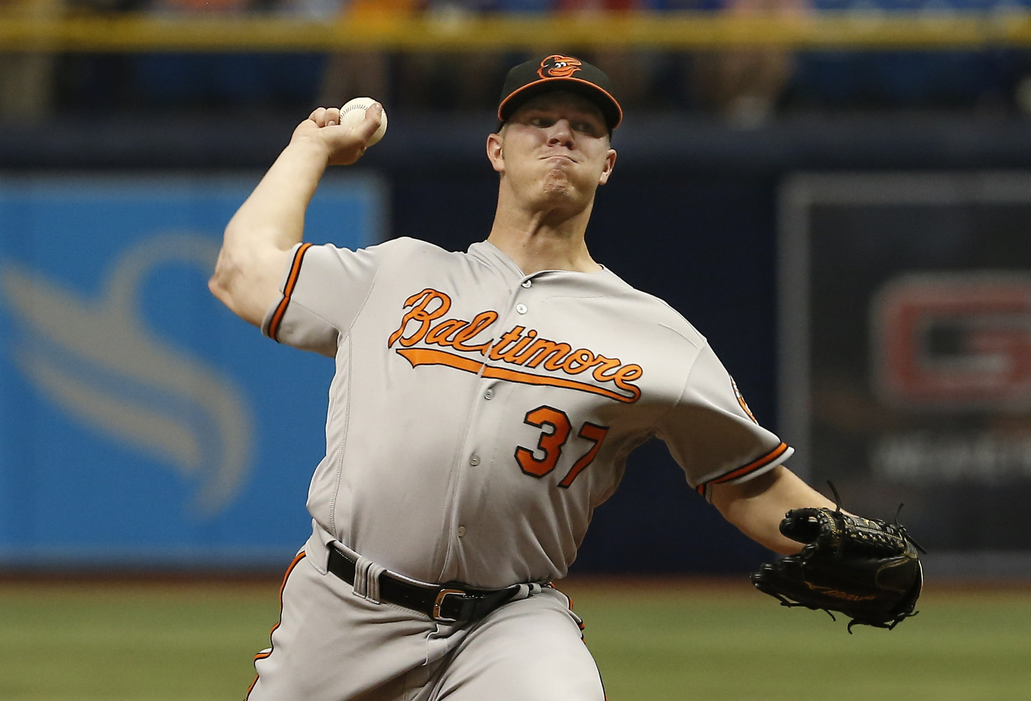 Bal-orioles-happy-to-be-home-looking-at-improvement-in-the-rotation-20160722