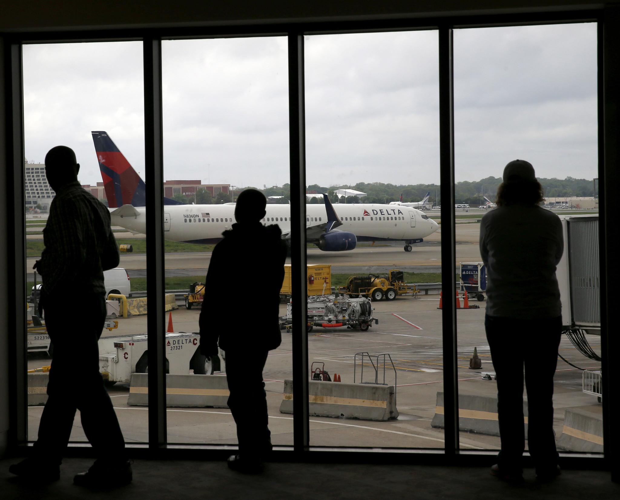 Enjoy your cheap summer airfares — you'll pay more next year