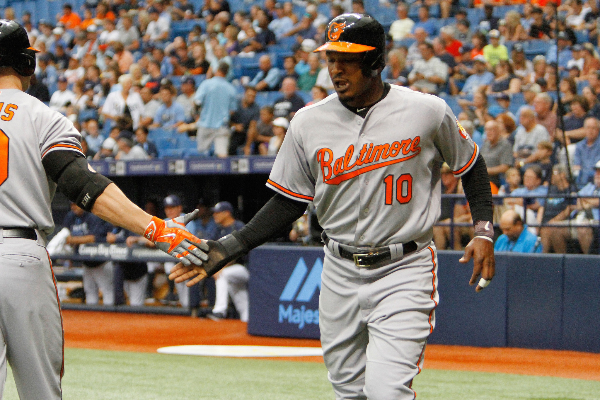 Bal-orioles-on-deck-what-to-watch-friday-vs-indians-20160722