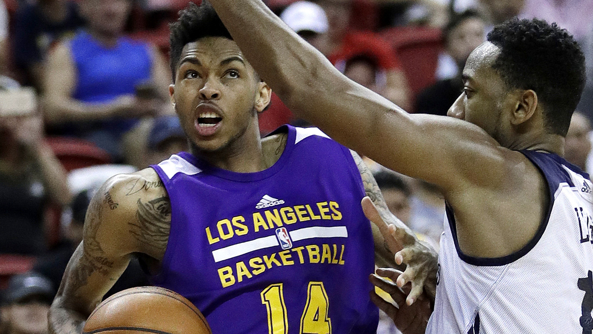 La-sp-lakers-brandon-ingram-20160723-snap