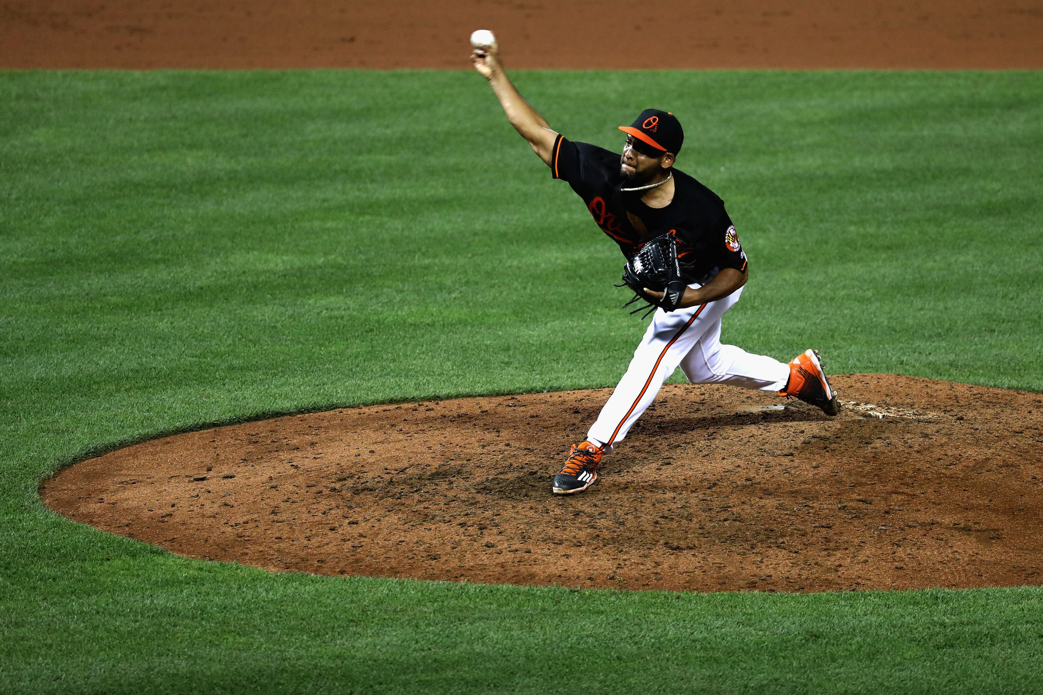 Bal-as-orioles-search-for-starting-pitchers-odrisamer-despaigne-continues-to-impress-out-of-bullpen-20160722
