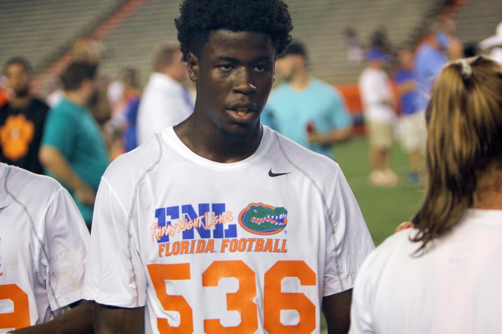 Os-jerry-jeudy-steals-the-show-at-friday-night-lights-says-uf-bama-on-top-20160722