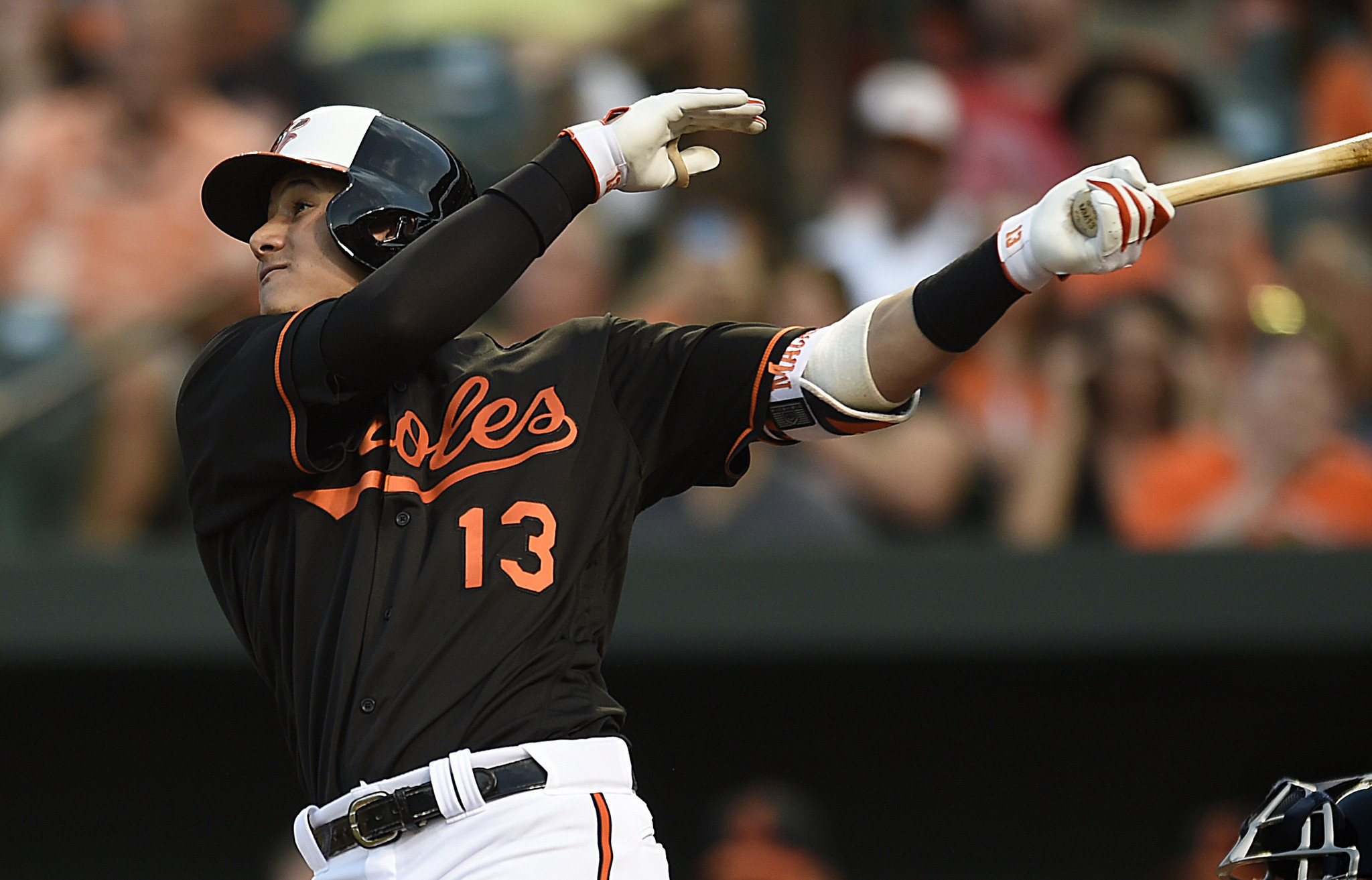 Bal-orioles-on-deck-what-to-watch-saturday-vs-indians-20160723